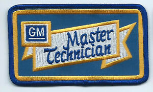 GM-Master-Technician-advertising-patch-2-1-2-X-4-3-8-5020