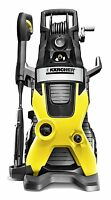 Karcher K5 Premium 2000 PSI 1.4 GPM Electric Pressure Power Washer - NEW 2016
