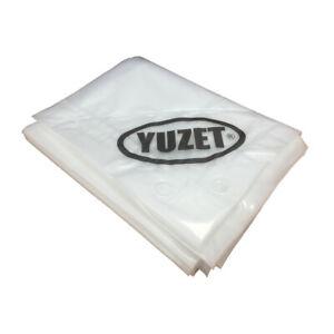 4-5m-x-6m-Yuzet-Clear-Tarpaulin-Heavy-Duty-Ribbed-Sheet-Market-Stall-Cover