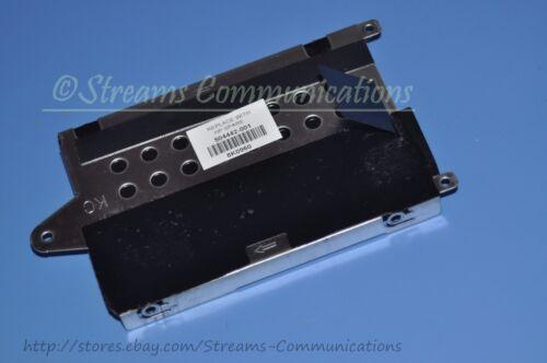 HP Pavilion G60 G60-230US G60-235 G60-635DX Laptop HDD Hard Drive CADDY