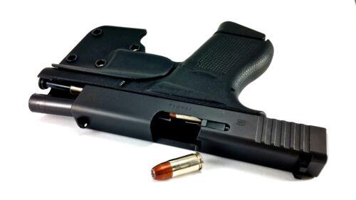BORAII Eagle Pocket Holster for GLOCK G19 and G23  GEN 3 /& GEN 4