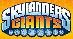 Skylanders-Giants-Spielfiguren-Skylander-Giants-Figures-zur-Auswahl-1