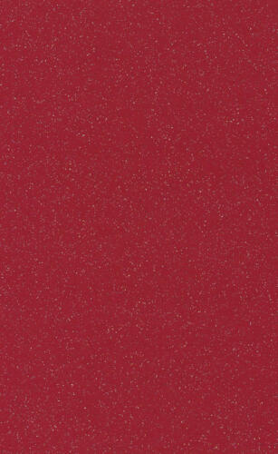 A4 GLITTER CARD 220GM 10 //20 50 SHEET PACKS IN 8 DIFFERENT COLOURS LOW SHED