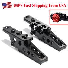NEU Für Axial Wraith RR10 90020 90053 90048 RC Auto Crawler Axle Steering Links