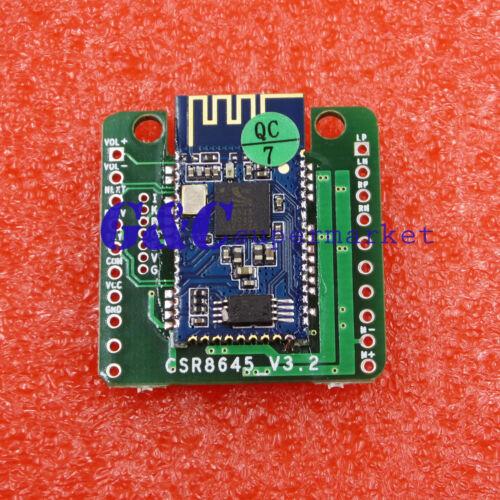 5PCS  HV5408PJ SUPERTEX IC 32BIT SRL CMOS 80V 44PLCC NEW