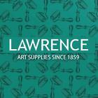 lawrenceartsupplies