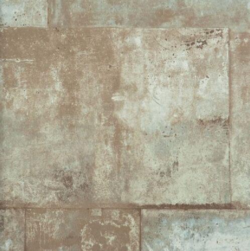 Vlies tapete 47211 stein muster bruchstein braun beige - Tapeten stein muster ...