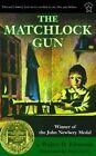 The Matchlock Gun by Walter D Edmonds (Paperback / softback)