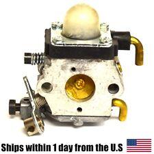 Carburetor for Stihl Zama HS75 HS80 HS85 Hedge Trimmers 4226 120 0604 C1Q-S42