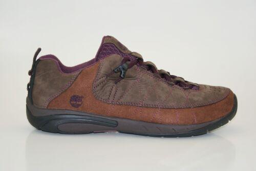 Timberland Barestep Cordones Mujer Mocasines De Oxford Zapatos Earthkeepers w7wqA8