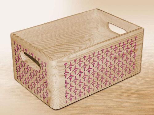Marocain Pochoir Motif Peinture Mobilier Décoration Fabrication Carte Artisanat Art TE200