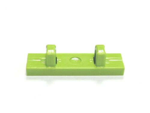 Pack Size 95120 1X4 Hinge Tile Select Colour LEGO 44822 FREE P/&P