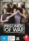 Prisoners Of War (DVD, 2013, 3-Disc Set)