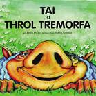 Tai a'r Throl Tremorfa by Lewis Davies (Paperback, 2007)