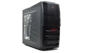Cooler-Master-Storm-Enforcer-12-Bay-ATX-Mid-Tower-Window-Gaming-Case-USB-3-0