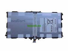 Battery T8220E For Samsung Galaxy Tab Pro 10.1 SM-T520 Note 10.1 P600 P601 P605