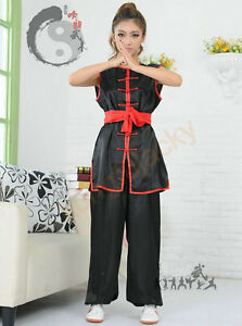 Tai-Chi-Clothing-wushu-martial-arts-uniform-kung-fu-suit-for-kids-and-adults