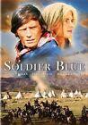Soldier Blue 0012236205692 DVD Region 1