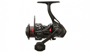 13 Fishing One 3 Creed GT 3000 Spinning Reel
