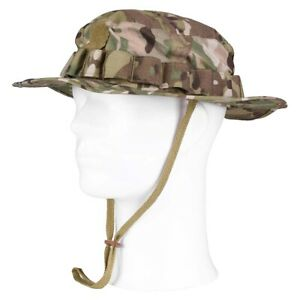 Airsoft-Boonie-hat-tactical-chambergo-MULTICAMO-GREEN-COYOTE-DTP-mc-ripstop
