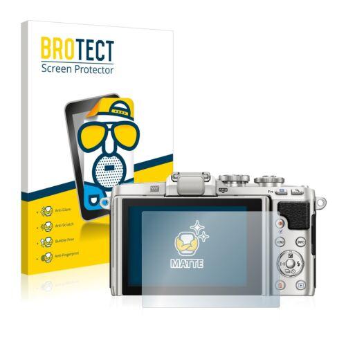 GoPro 4 Turnigy 3.7v 1100mah Batería Mochila para Cámara Gopro Hero 4 Series