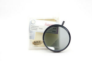 Hama-Pl-Lineaire-55mm-Filtre-Polarisant-de-Photo-Commercant-Specialise-72158-034