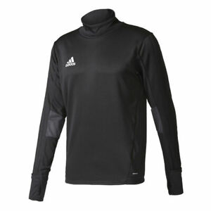 Adidas-Performance-Tiro-17-schwarz-Fussball-Sweatshirt-BK0292