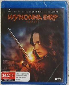 Wynonna-Earp-Season-1-Blu-Ray-TV-Series