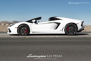 2013-Lamborghini-Aventador-2dr-Conv