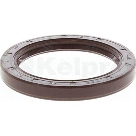 Kelpro Oil Seal 97706