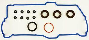 Rocker-Cover-Gasket-Kit-T1-Toyota-LandCruiserPrado-VZJ90-VZJ95-3-4-1996-2002