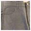 Calvin-Klein-Easy-Fit-Mens-Jeans-Straight-Leg thumbnail 12