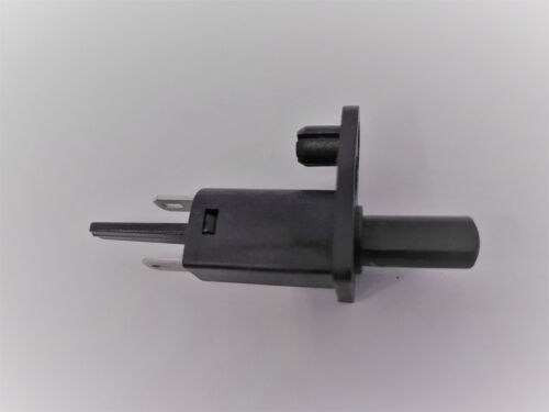 Door pin Switch Boot interior light-Alarm 2 pole Intermotor 51840 Fiat Iveco etc