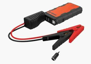 Cygnett-Power-Pack-amp-Jump-Starter-ChargeUp-Auto-12000-12V