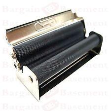 Regular Automatic Hand Roller Tobacco Cig Cigarette Smoking Rolling Machine NEW