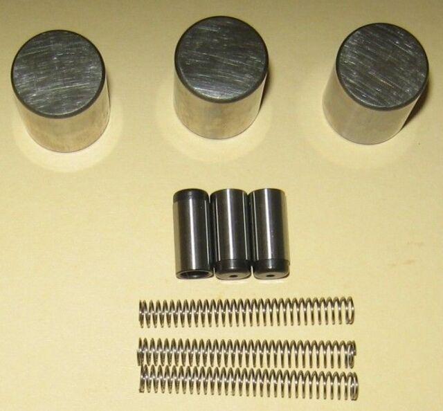 Arrancador Tensora Juego de Reparación SCK-903