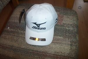 Image is loading BRAND-NEW-Mizuno-Tour-Series-Tour-cap-adjustable- 448232f6e48