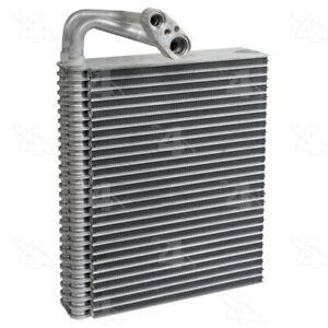 A//C Evaporator Core 4 Seasons 54567