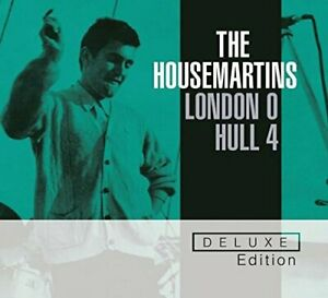 The-Housemartins-London-0-Hull-4-Deluxe-Edition-CD