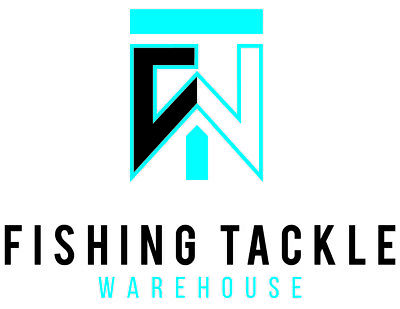 Fishing Tackle Warehouse Ltd