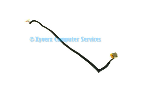 765975-001 763173-FD1 HP POWER DC-IN CONNECTOR CABLE PAVILION 13-R010DX CA313