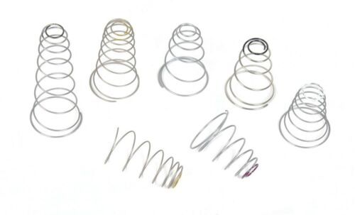 Holley 20-13 Carburetor Accelerator Pump Diaphragm