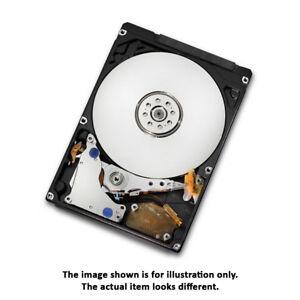 1 To Disque Dur Pour Toshiba Satellite P200-1fc P200-1fj P200-1fm P200-1ew-afficher Le Titre D'origine Jttgly28-07180647-574167634
