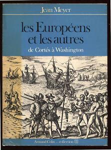 J-MEYER-LE-EUROPEENS-ET-LES-AUTRES-DE-CORTES-A-WASHINGTON