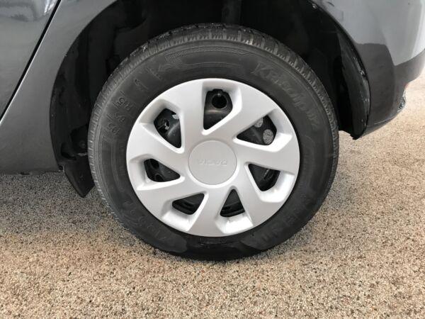 Dacia Sandero 0,9 TCe 90 Ambiance - billede 4