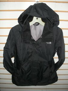 THE-NORTH-FACE-WOMENS-RESOLVE-2-HOODED-JACKET-A2VC-TNF-BLACK-S-M-L-XL-NWT