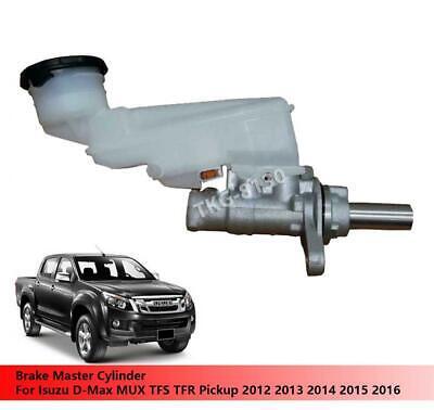 For 2012-2017 Nissan Quest Brake Master Cylinder 62149HK 2013 2014 2015 2016
