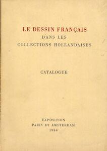 Le-dessin-francais-de-Claude-a-Cezanne-dans-les-collections-hollandaises-Comple