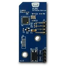 PQ1068 Streacom Flirc SE Universal Remote IR Receiver