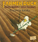 Farmer Duck in Polish and English by Martin Waddell (Paperback, 2006)